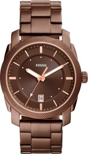 Fossil Machine FS5370
