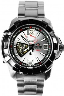 Orient Sporty FT03003A