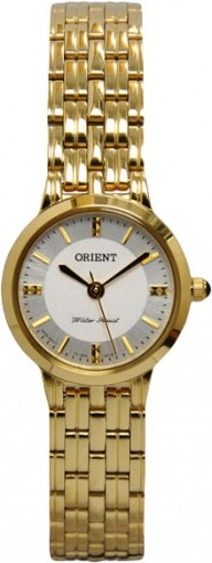 Orient Fashionable UB9C00AW