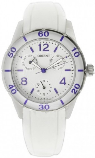 Orient Fashionable UT0J005W