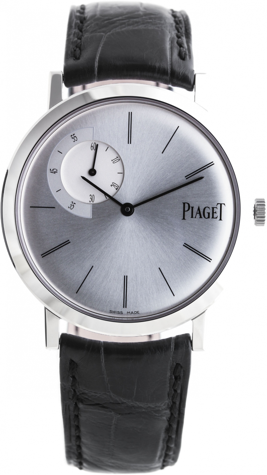 Piaget Altiplano G0A33112 piaget child s conception of space