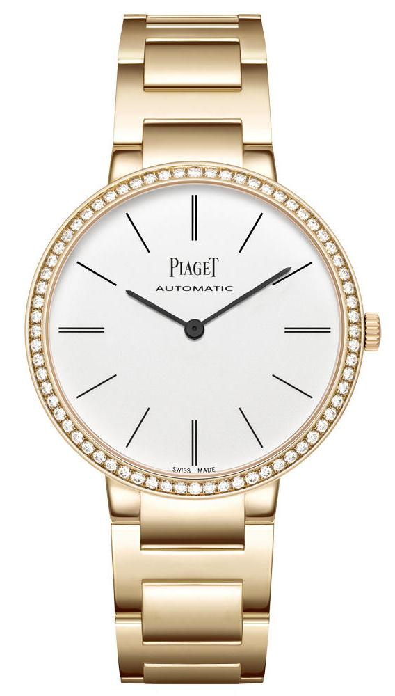 Piaget G0A40108 piaget child s conception of space