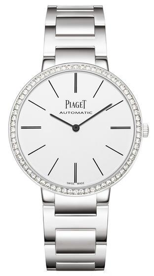 Piaget G0A40109 piaget child s conception of space