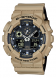 Casio G-shock G-Specials GA-100L-8A