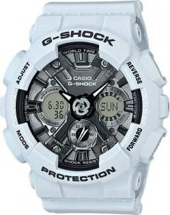 Casio G-shock GMA-S120MF-2A