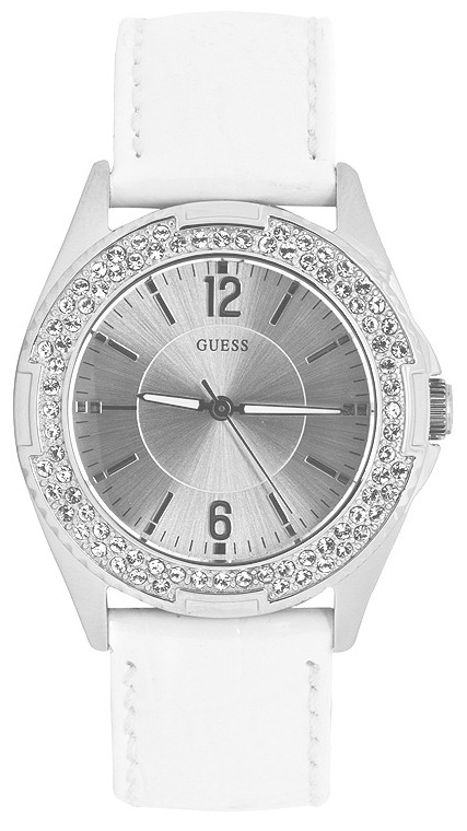 Guess Box Set W0069L1 guess w95086g1