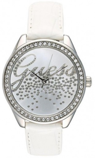 Guess Box Set W0201L2