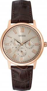 Guess Wafer W0496G1