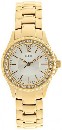 Guess Box set W0507L2