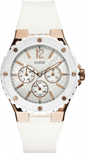 Guess Overdrive W10614L2