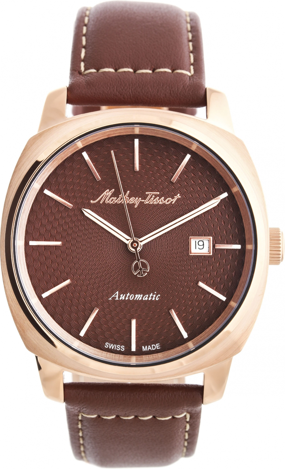 Mathey-Tissot Smart H6940ATPM mathey tissot smart h6940mai