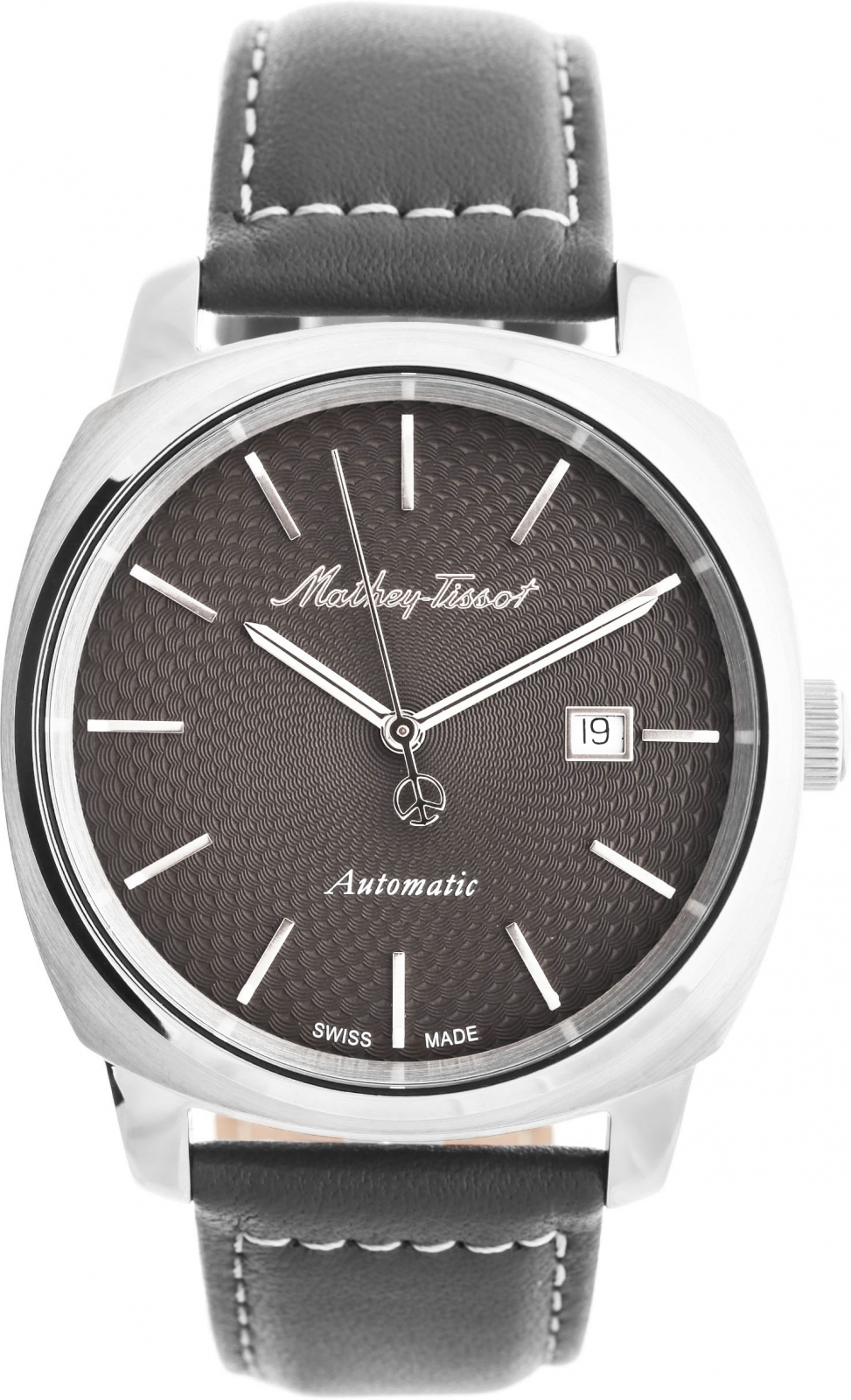 Mathey-Tissot Smart H6940ATS mathey tissot smart h6940mai