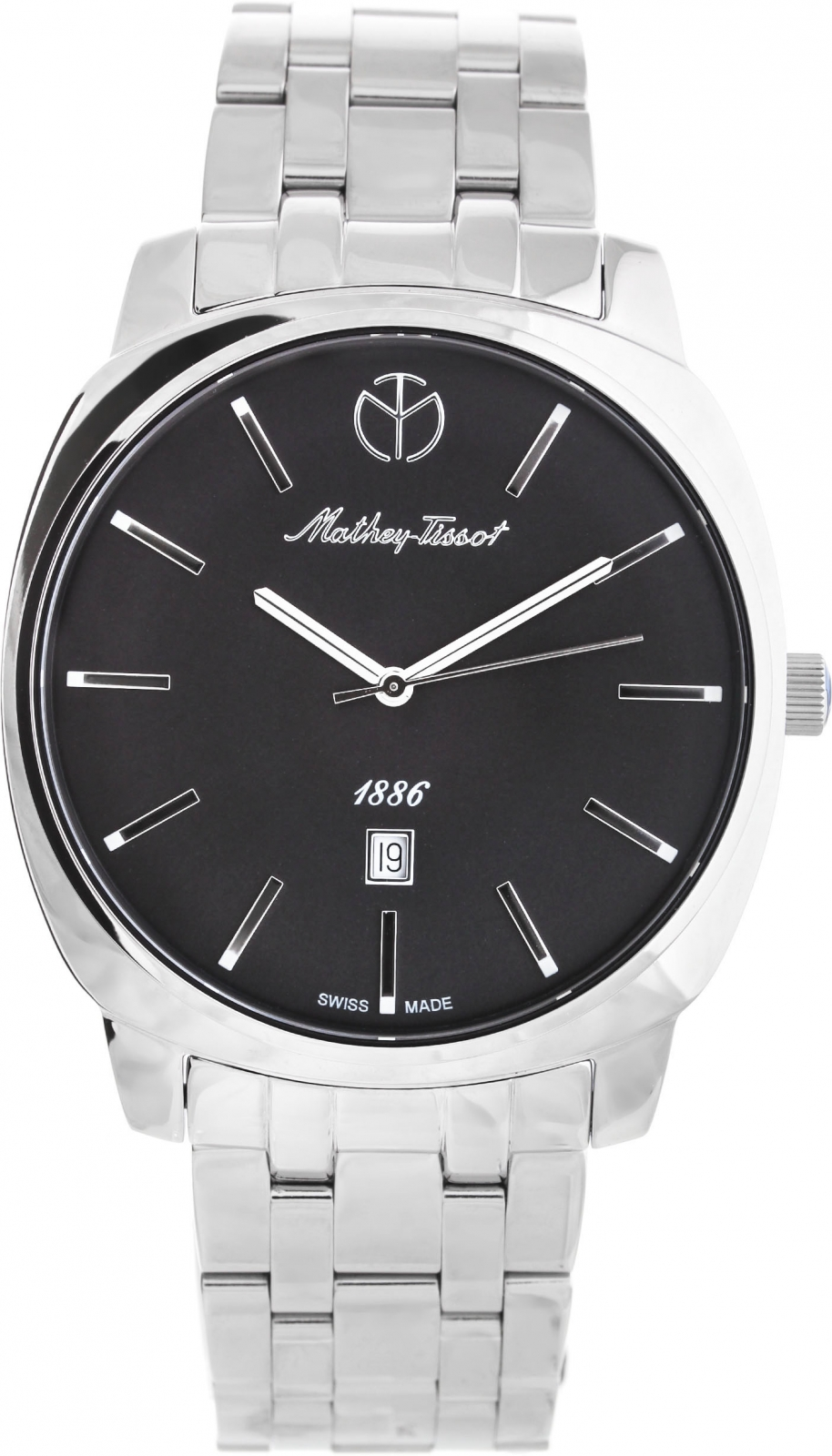 Mathey-Tissot Smart H6940MAN mathey tissot h1886ai