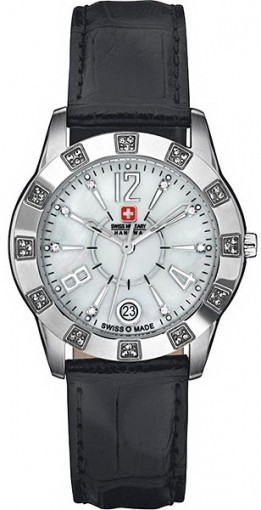Hanowa Swiss Military Lady Line 06-6186.04.001