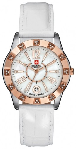 Hanowa Swiss Military Lady Line 06-6186.12.001