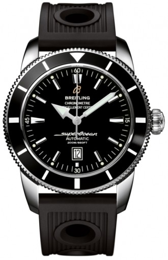 Breitling Superocean Heritage A1732024/B868/201S