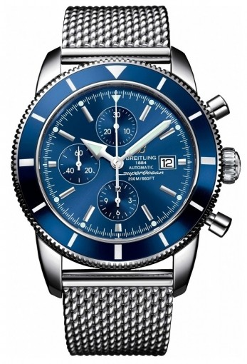 Breitling Superocean Heritage A1332016/C758/152A
