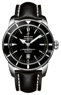 Breitling Superocean Heritage 46 A1732024/B868/441X