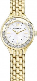 Swarovski Lovely Crystals Mini 5242895
