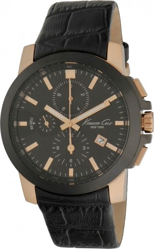 Kenneth Cole Sports IKC1816