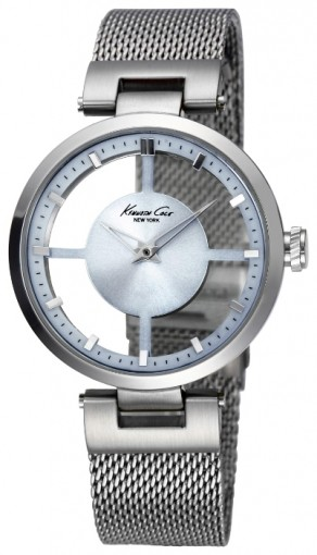 Kenneth Cole Transparent IKC4985