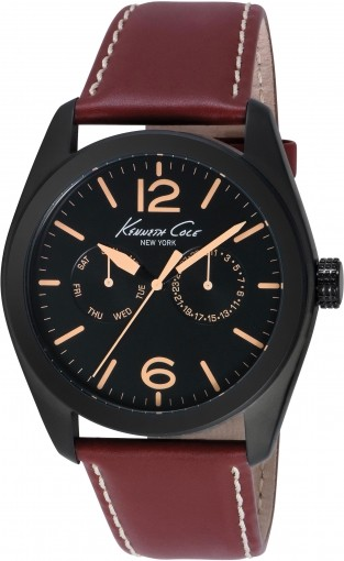 Kenneth Cole Classic IKC8063