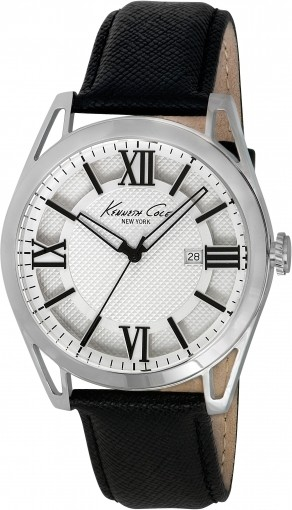 Kenneth Cole Classic IKC8072