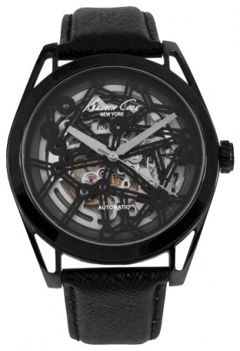 Kenneth Cole Automatics IKC8083
