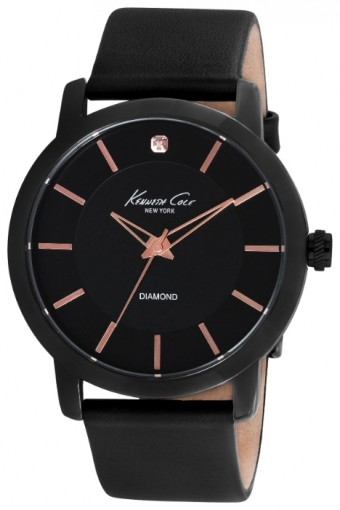 Kenneth Cole Rock Out Diamond IKC8106