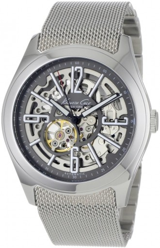Kenneth Cole Automatic IKC9021