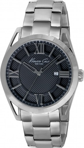 Kenneth Cole Classic IKC9372