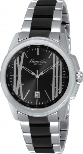 Kenneth Cole Classic IKC9385