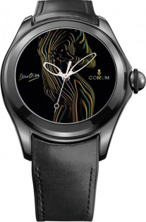 Corum Bubble Dani Olivier L082/03016 082.310.98/0061 DO02