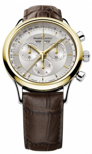 Maurice Lacroix LC1228-PVY11-130-1