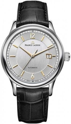 Maurice Lacroix LC6098-SS001-121-1