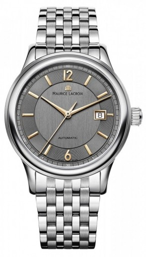 Maurice Lacroix LC6098-SS002-320-1
