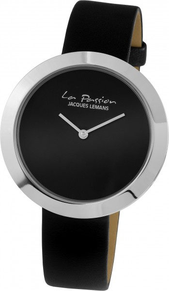 Jacques Lemans La Passion LP-113A jacques lemans la passion lp 123e