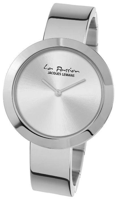 Jacques Lemans La Passion LP-113E jacques lemans jl lp 126i