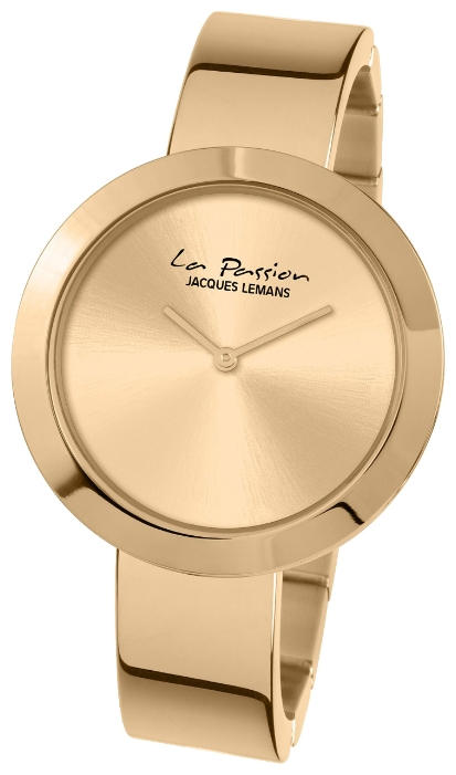 Jacques Lemans La Passion LP-113G