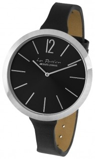 Jacques Lemans La Passion LP-115A