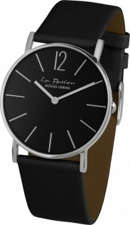 Jacques Lemans La Passion LP-122A