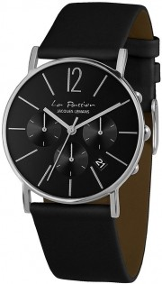 Jacques Lemans La Passion LP-123A