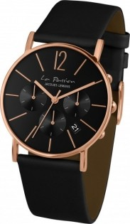 Jacques Lemans La Passion LP-123E