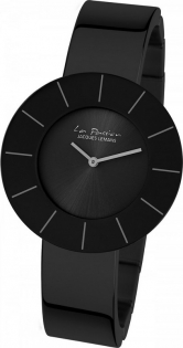 Jacques Lemans La Passion LP-128E