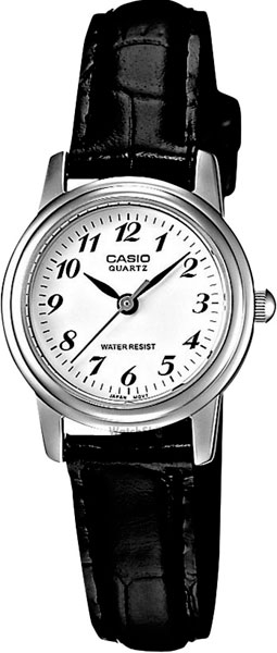 Casio LTP-1236PL-7B casio ltp 1302pd 7a1