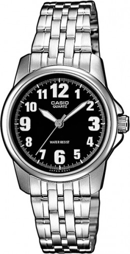 Casio LTP-1260PD-1B