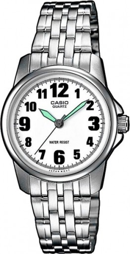 Casio LTP-1260PD-7B