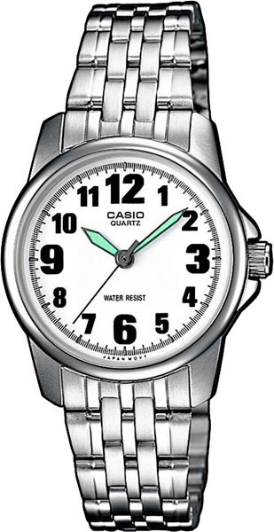Casio LTP-1260PD-7B casio ltp v006d 7b