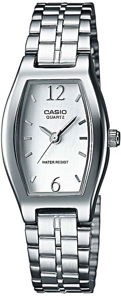 Casio LTP-1281PD-7A часы наручные casio часы sheen she 3034spg 7a