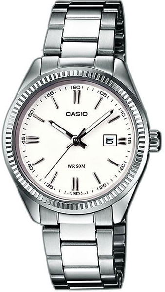 Casio LTP-1302PD-7A1 casio ltp 1302pd 7a1